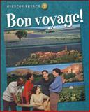 Bon Voyage!, Schmitt, Conrad J. and Lutz, Katia Brillie, 0078242657