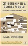 Citizenship in a Global World 9780333802656