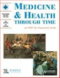 Discovering Past Health, Michael Dawson and Coulson, 0719552656