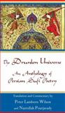 The Drunken Universe : An Anthology of Persian Sufi Poetry, Wilson, Peter L., 0930872657