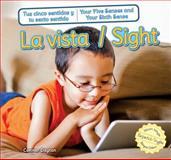 La Vista / Sight, Connor Dayton, 1477732659