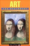 Art for Beginners, Cavallaro, Daniel, 0863162657
