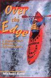 Over the Edge, Michael Bane, 0899972659