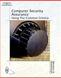 Computer Security Assurance, Merkow, Mark S. and Breithaupt, Jim, 1401862659