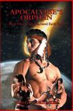 Apocalypse's Orphan, Timothy Ford Allen, 1475982658