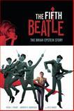 The Fifth Beatle, Vivek J. Tiwary, 1616552654