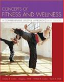 Concepts of Fitness and Wellness : A Comprehensive Lifestyle Approach, Corbin, 0072972653