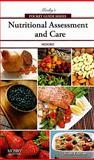 Mosby's Pocket Guide to Nutritional Assessment and Care, Moore, Mary Courtney, 0323052657