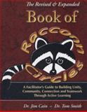 The Book of Raccoon Circles, Cain, James and Smith, Thomas E., 0757532659