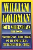 William Goldman, William Goldman, 155783265X