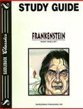 Frankenstein, Mary Wollstonecraft Shelley, 1562542656