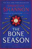 The Bone Season, Samantha Shannon, 1620402653