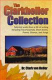 The Clarkheller Collection, Clark von Heller, 0741442655