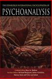 The Edinburgh International Encyclopaedia of Psychoanalysis, , 0748612653