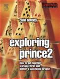 Exploring Prince 2 9780750662659