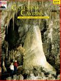 Carlsbad Caverns, Edward J. Greene and Maryellen Conner, 0887142656