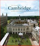 University of Cambridge, Peter Pagnamenta, 1903942659