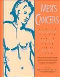 Men's Cancers, Pamela J. Haylock, 0897932668