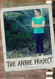 The Annie Project, Joanne Norton, 1499782667