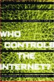Who Controls the Internet?, Tim Wu and Jack Goldsmith, 0195152662