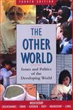 The Other World 9780801332661