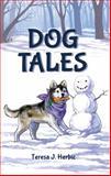 Dog Tales, Teresa Herbic, 1620202662