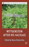 Wittgenstein after His Nachlass, , 0230232663
