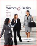 Women and Politics : The Pursuit of Equality, Ford, Lynne E., 0495802662