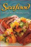 Seafood, Evie Hansen, 0961642661