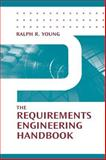 The Requirements Analyst's Handbook, Young, Ralph, 1580532667