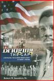 Bridging the Gap : Continuing the Florida NAACP Legacy of Harry T. Moore, 1952-1966, Saunders, Robert W., Sr., 1879852667