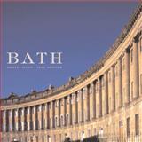 Bath, Kirsten Elliott, 0711222665