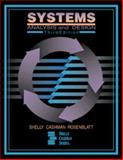 Systems Analysis and Design, Shelly, Gary B. and Cashman, Thomas J., 0789542668