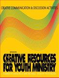 Creative Communication and Discussion Activities, Rice, Wayne and Yaconelli, Mike, 0884892662