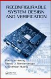 Reconfigurable System Design and Verification, Santambrogio, Marco D. and Hsiung, Pao-Ann, 1420062662