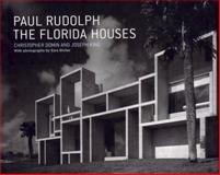 Paul Rudolph, Joseph King, 1568982666