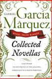 Collected Novellas, Gabriel García Márquez, 006093266X