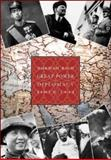 Great Power Diplomacy Vol. II : 1914-Present, Rich, Norman M., 0070522669