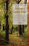 Everyone's Country Estate, Roy W. Meyer, 0873512669