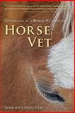 Horse Vet, Courtney Diehl, 1937862666