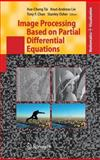 Image Processing Based on Partial Differential Equations, , 3540332669