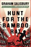 Hunt for the Bamboo Rat, Graham Salisbury, 0375842667