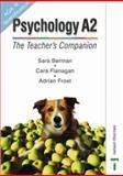 Psychology A2 9780748792665