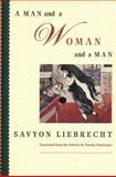 A Man and a Woman and a Man, Savyon Liebrecht, 0892552662