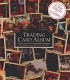 Trading Card Album, Pleasant Company Staff, 1562472666