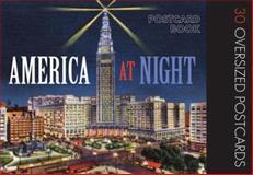 America at Night, , 1595832661