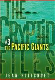 The Pacific Giants, Jean Flitcroft, 1467732664
