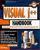 Visual J++, Maso, Brian, 0078822661