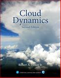 Cloud Dynamics, Houze, Jr., Robert A., 0123742668