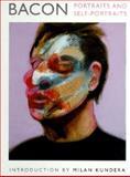 Bacon, Milan Kundera, 0500092664